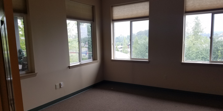 Jones Building office 2