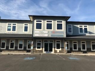 Balcos Building Pic 2018 (3)
