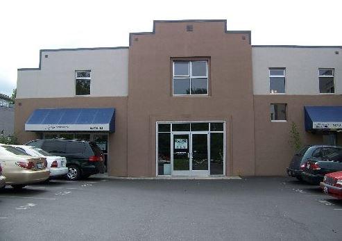 1210 Bay Street Suite 102