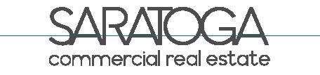 Saratoga Commercial Real Estate